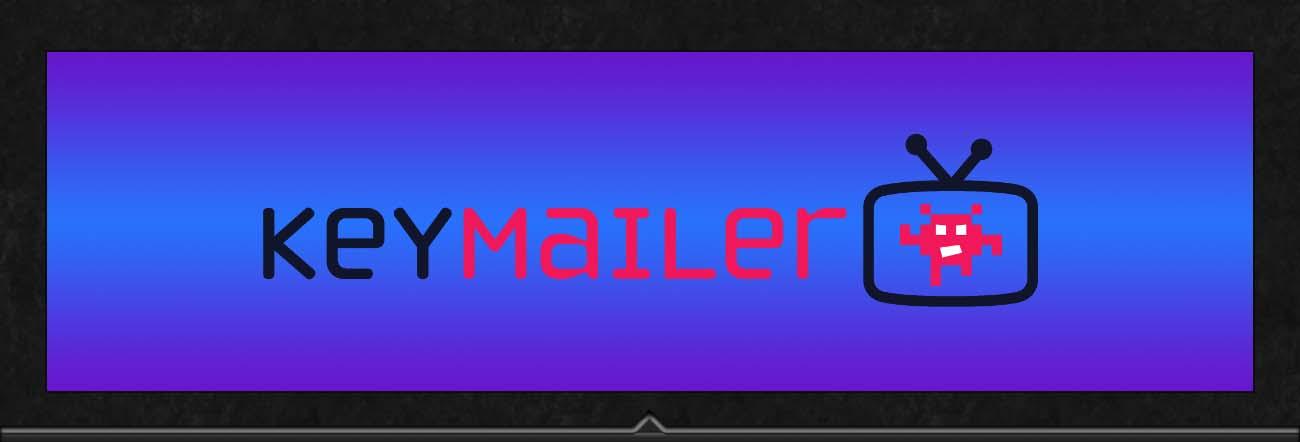 Keymailer, come funziona e come ottenere giochi gratuitamente